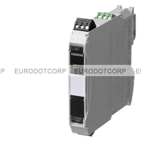 SITRANS I100 Isolating Power Supplies with HART