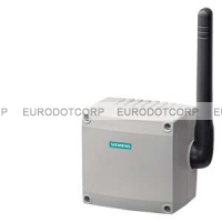 SITRANS AW200 Wireless HART adpater
