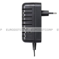 Plug-in Power Supply Unit