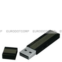 SIMATIC PC USB FlashDrive