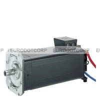 Liquid cooling for 1PH4/1PM4/1FE1/1PH2 motors