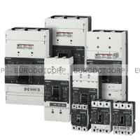 Icu up to 65 kA/480 V, High Switching Capacity H