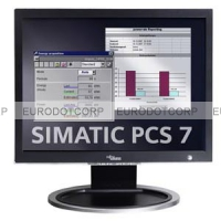 SIMATIC PCS 7 powerrate