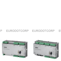 SIPLUS RIC Compact для IEC 60870-5-101/104
