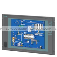 SIMATIC HMI IPC577C